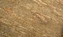 Korrado-juparana colombo