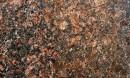 Korrado-tan brown