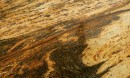 Korrado-yellow desert