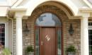 Drzwi ramowe-aranżacja-08