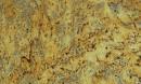 Korrado-yellow jaguar